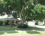 1907 Stardust Drive, Clearwater image