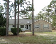 596 Littler Circle, Southport image