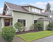 307 NW 76th St, Seattle image