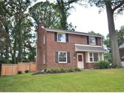 17 Rodmor Road, Havertown image