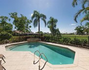 11560 Quail Village Way, Naples image