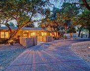 11832 N Oakhurst Way, Scottsdale image