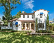 1367 Mizell Avenue, Winter Park image