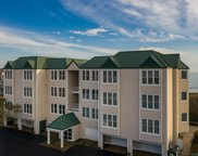 311 Salter Path Road Unit #301, Pine Knoll Shores image
