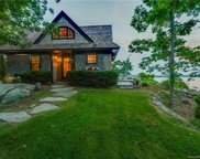 135s Old Quarry  Road, Guilford image
