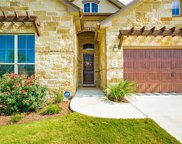 241 Quartz Dr, Dripping Springs image