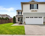 7906 87th Ave NE, Marysville image