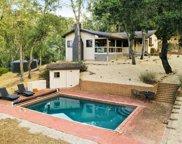 22200 Parrott Ranch Rd, Carmel Valley image