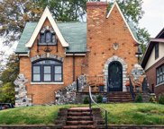 1111 Boland  Street, St Louis image