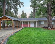 7114 139th Place NE, Redmond image