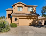 3434 W South Butte Road, Queen Creek image