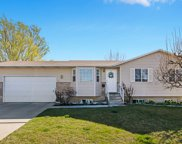 1608 Mountain View Dr, Spanish Fork image