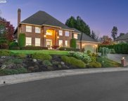 14270 SW KOVEN  CT, Tigard image