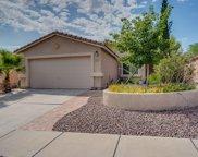 2231 W Burlwood, Tucson image