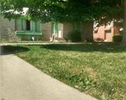 530 38th  Street, Indianapolis image