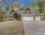 10231 Dogwood Lane, Grand Rapids image