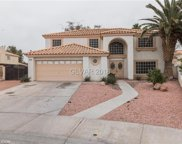 1510 TWIN SPRINGS Court, Henderson image