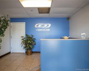 7866 Nw 46th St, Doral image
