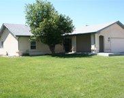 2165 Heatherdale Drive, Colorado Springs image