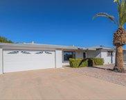 6440 E Duncan Street, Mesa image