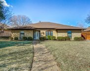 2713 Meadowbrook Court, Plano image
