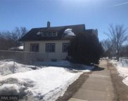 315 S 9th Street, Brainerd image