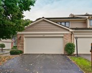 1327 Downs Parkway, Libertyville image