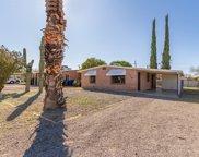 2719 N Haskell, Tucson image