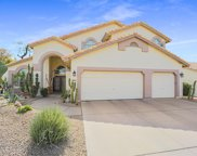 29651 N 45th Street, Cave Creek image