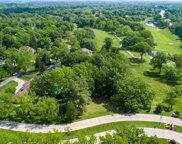 2 Meadowbrook Country Club Est, Ballwin image