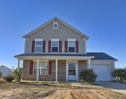 504 South Sunflower Way, Moore image