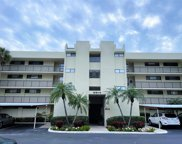 2614 Cove Cay Drive Unit 204, Clearwater image