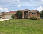 1512 SW 28th TER, Cape Coral image