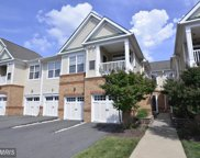 43890 HICKORY CORNER TERRACE Unit #106, Ashburn image