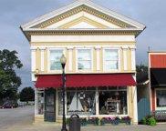 102 N Main, North Webster image