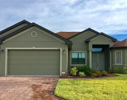 1036 Sawgrass Drive, Winter Haven image