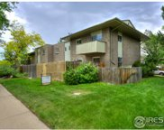 1530 Chambers Dr, Boulder image