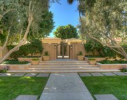 46505 East Eldorado Drive, Indian Wells image
