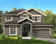 20993 SE 18th Place, Sammamish image