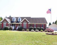 811 GREEN PACE Road, Zebulon image