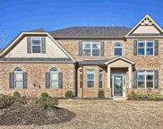 458 Robin Song Court, Blythewood image