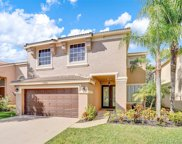 1585 Briar Oak Dr, Royal Palm Beach image