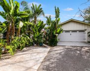 3712 Valle Del Sol, Bonsall image