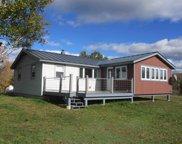 125 Button Hill Road, Tunbridge image