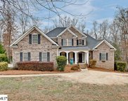 118 Walnut Creek Way, Greenville image