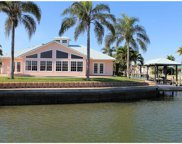 489 Madison CT, Fort Myers Beach image