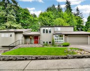 17031 NE 42nd St, Redmond image