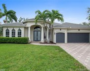 4203 W Lake Estates Dr, Davie image