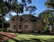 12 Green Heron Road, Hilton Head Island image