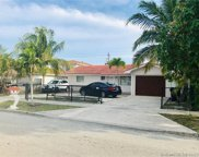 1411 Crestwood Blvd, Lake Worth image